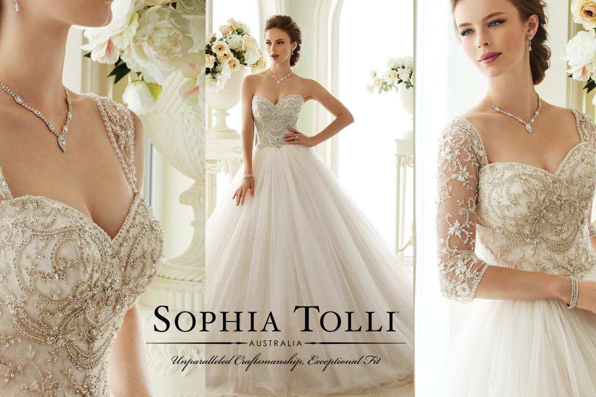 sofiatolli-trunshow-fall201