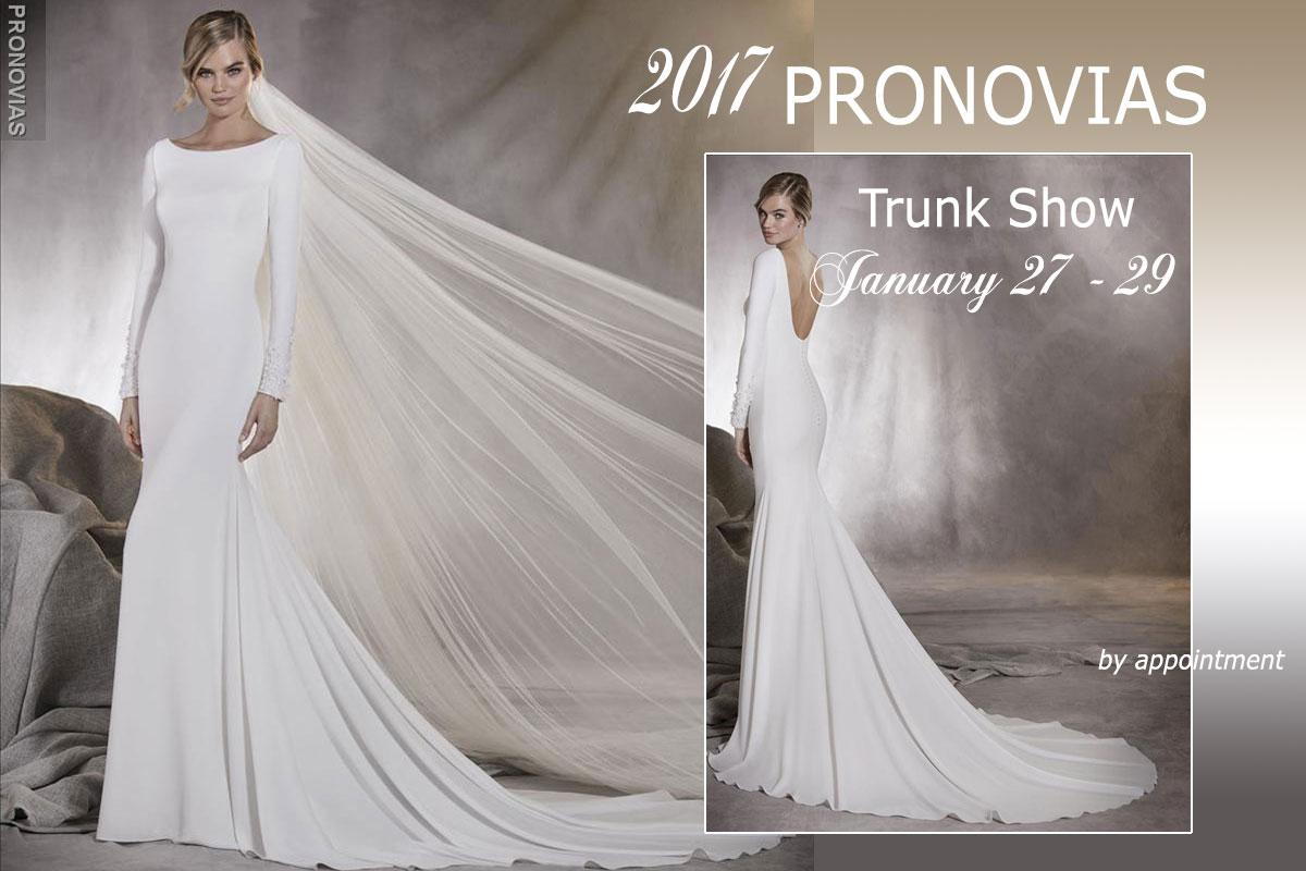trunkshow-home2